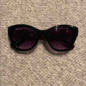 BP Nordstrom Sunglasses